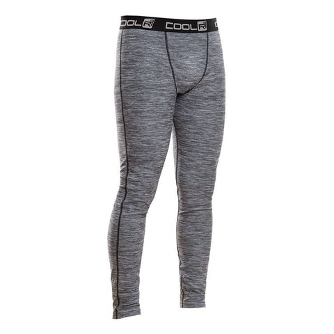 products/heat_out_cool_r_long_johns_grey_750x750_1.jpg