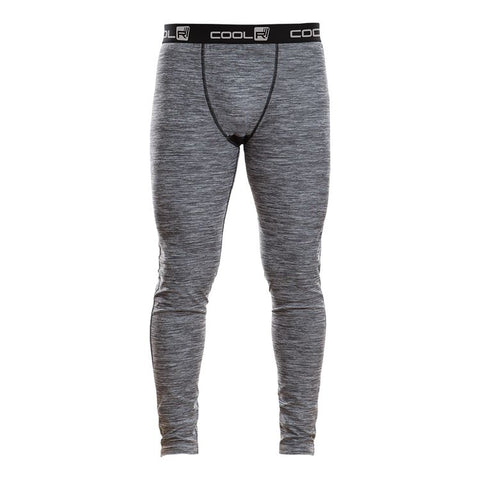 products/heat_out_cool_r_long_johns_grey_750x750_4ce69195-6fcd-4cca-a5d6-81fc82c263c2.jpg