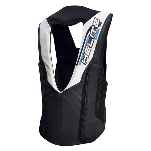 products/helite_gp_air_track_airbag_vest_750x750_1.jpg