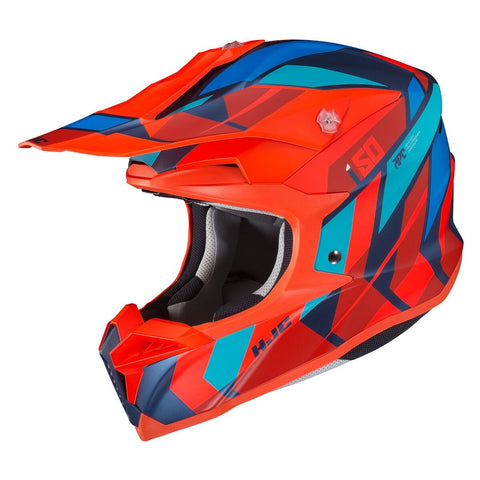 products/hj_ci50_vanish_helmet_rollover_4.jpg