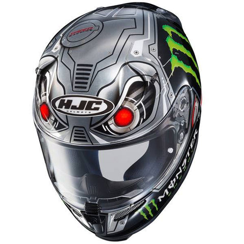 products/hjc-rpha10-speed-machine-lorenzo-helmet_2.jpg