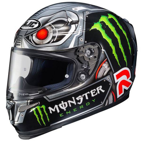 products/hjc-rpha10-speed-machine-lorenzo-helmet.jpg