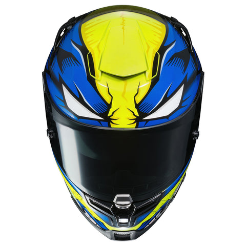products/hjc_helmets_rpha70_st_wolverine_mc3_h_1800x1800_1.jpg