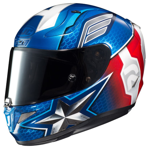 products/hjc_helmets_rpha_capt_america_1800x1800_3c2feaab-35e9-4486-a6be-ce8c0d92c3be.jpg