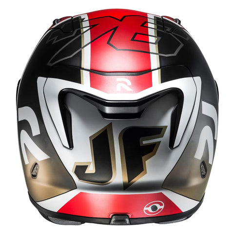 products/hjc_helmets_rpha_folger_mc1_sf_rollover.jpg