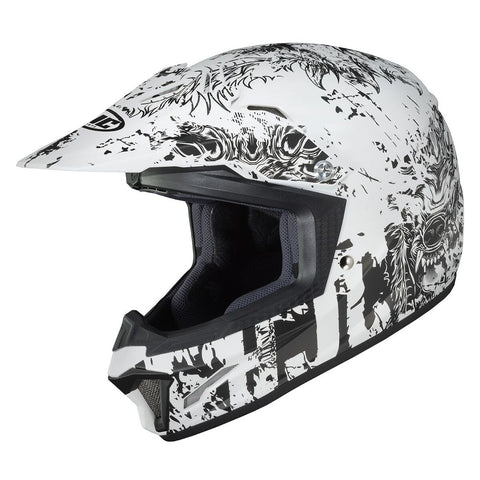 products/hjcclxy2_creeper_helmet_rollover_3.jpg