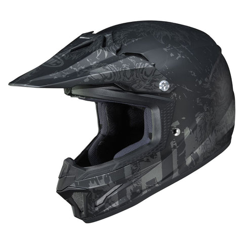 products/hjcclxy2_creeper_helmet_rollover_4.jpg
