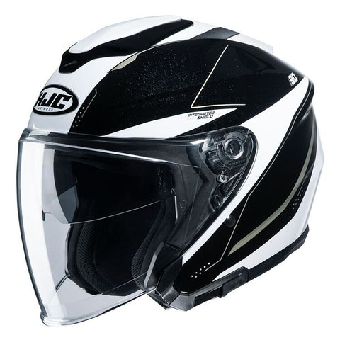 products/hjci30_slight_helmet_750x750_4.jpg