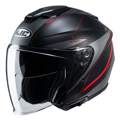 products/hjci30_slight_helmet_750x750_6217e5e7-9c42-4c0a-8f5e-2e8572116652.jpg