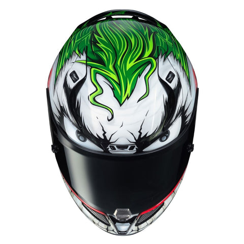 products/hjcrpha11_pro_joker_helmet_rollover_1.jpg