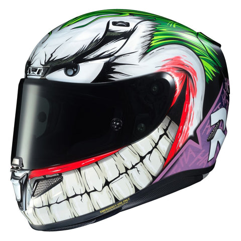 products/hjcrpha11_pro_joker_helmet_rollover.jpg