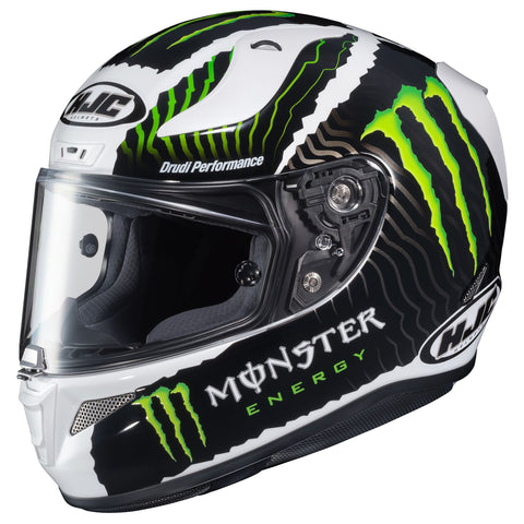 products/hjcrpha11_pro_military_monster_helmet_white_sand_1800x1800_35eaf039-8924-484f-b205-a95e6e5edbe9.jpg