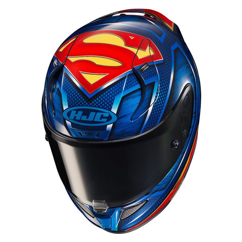 products/hjcrpha11_pro_superman_helmet_rollover_1.jpg