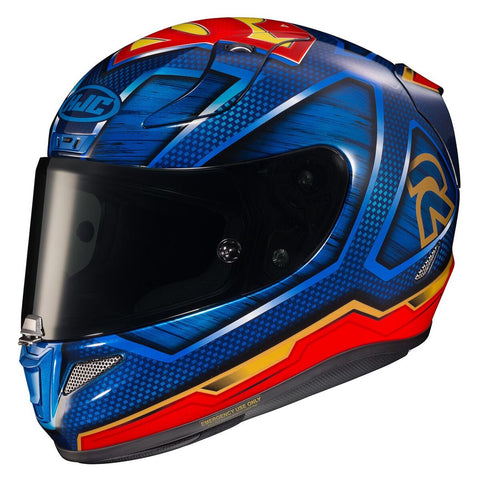 products/hjcrpha11_pro_superman_helmet_rollover.jpg
