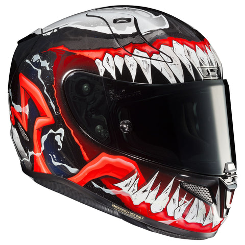 products/hjcrpha11_pro_venom2_helmet_black_red_white_1800x1800_1.jpg