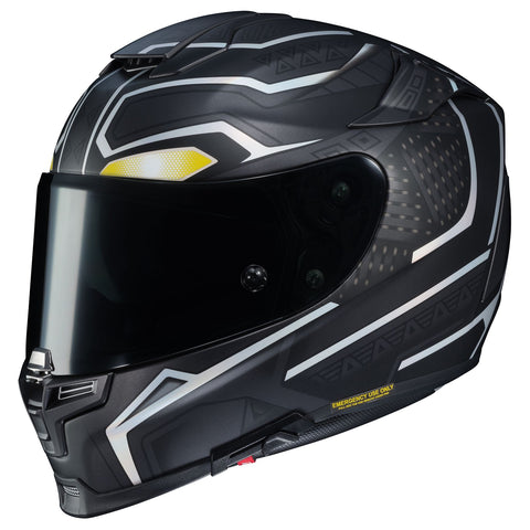 products/hjcrpha70_st_black_panther_helmet_black_1800x1800_a308cfaf-8005-4d32-bb8c-db8977d3dc8b.jpg
