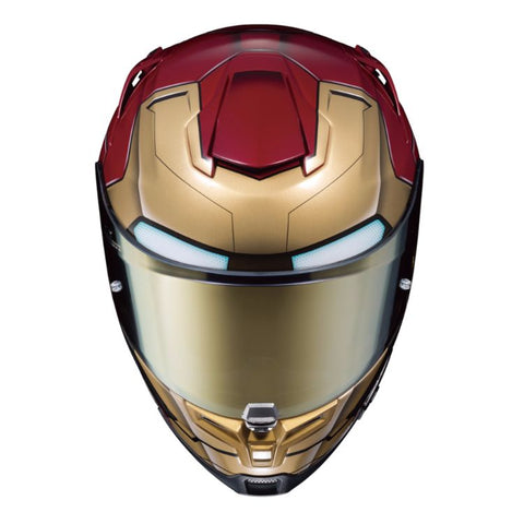 products/hjcrpha70_st_iron_man_helmet_750x750_1.jpg