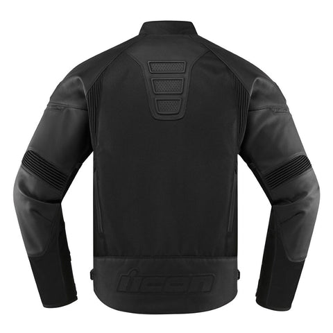 products/icon_contra2_leather_jacket_rollover_1.jpg