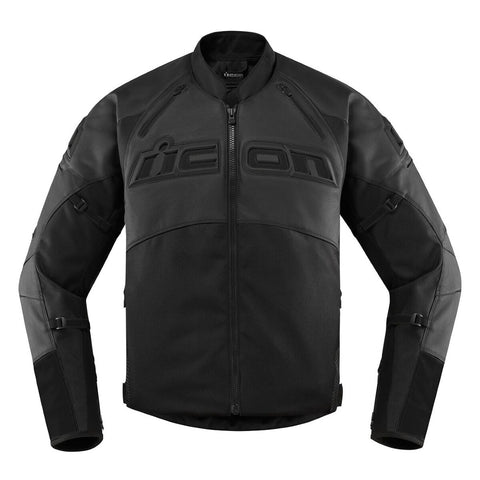 products/icon_contra2_leather_jacket_rollover.jpg