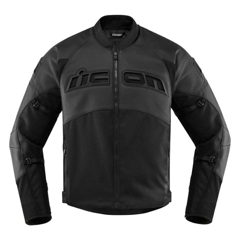 products/icon_contra2_perforated_leather_jacket_rollover.jpg