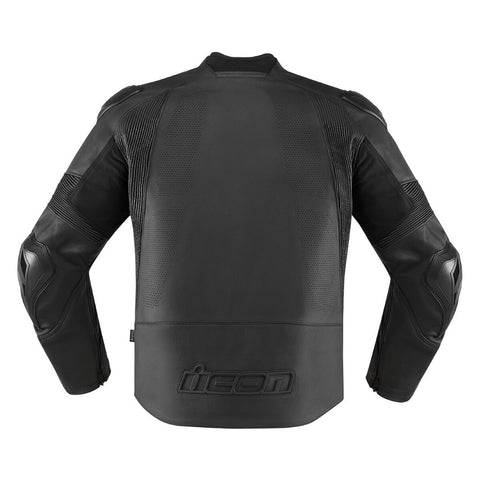 products/icon_hypersport2_prime_jacket_black_rollover_1.jpg