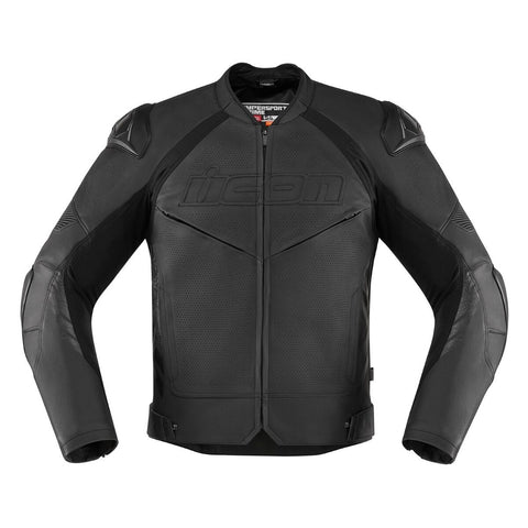 products/icon_hypersport2_prime_jacket_black_rollover.jpg