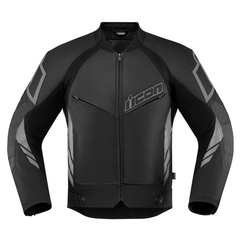 products/icon_hypersport_jacket_black_rollover.jpg