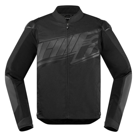 products/icon_overlord_sb2_ce_prime_jacket_stealth_black_rollover.jpg