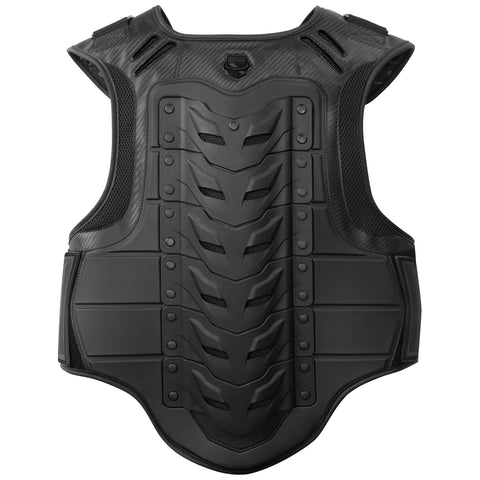 products/icon_stryker_vest_stealth_black_1800x1800_1.jpg