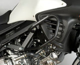 R&G Adventure Bar for Suzuki V-Strom 650