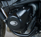 R&G Left Engine Case Cover for Kawasaki Z800