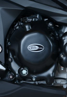 R&G Right Engine Case Cover for Kawasaki Z800