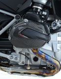 R&G Right Engine Case Slider for BMW R1200 RS