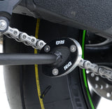 R&G Kickstand Shoe for Kawasaki ZX-10R
