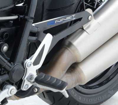 R&G Exhaust Hanger for BMW R NineT