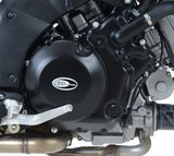 R&G Right Engine Case Cover for Suzuki V-Strom 1000