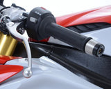 R&G Bar End Sliders for BMW S1000RR