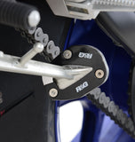 R&G Kickstand Shoe for Yamaha R1