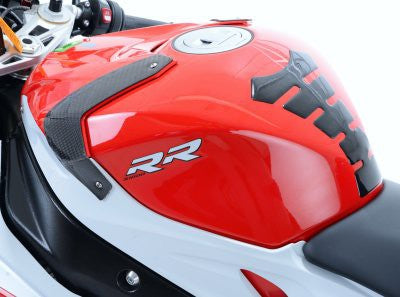 R&G Tank Sliders for BMW S1000RR