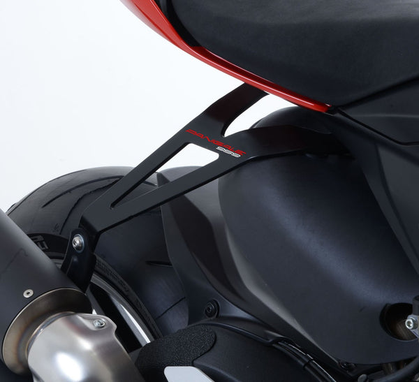 R&G Exhaust Hanger for Ducati Panigale 959