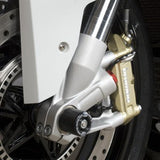 R&G Front Fork Protector for BMW S 1000 R