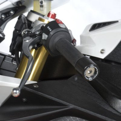 R&G Handlebar End for BMW R NineT