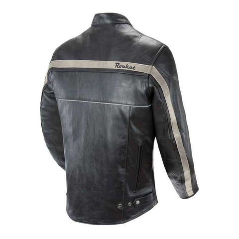 products/joe_rocket_old_school_leather_jacket_black_black_ivory_750x750_1.jpg
