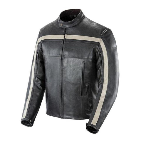 products/joe_rocket_old_school_leather_jacket_black_black_ivory_750x750_7bb9dfae-948e-4fe7-9c8d-ad959ffc19df.jpg