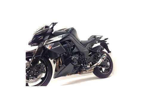products/kawasaki-z1000-2013-2016-slip-on-exhausts_1.jpg