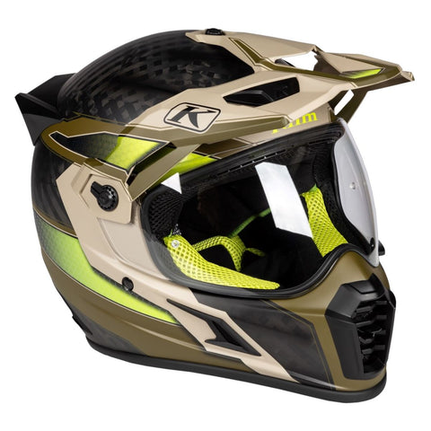 products/klim_krios_pro_helmet_ece_dot_arsenal_arsenal_dune_rollover_2.jpg