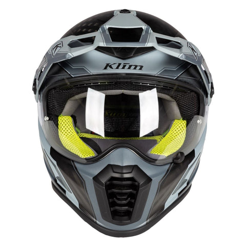 products/klim_krios_pro_helmet_ece_dot_arsenal_arsenal_grey_rollover_1.jpg