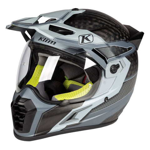 products/klim_krios_pro_helmet_ece_dot_arsenal_arsenal_grey_rollover.jpg