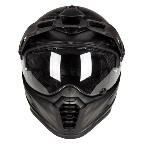 products/klim_krios_pro_helmet_ece_dot_arsenal_matte_black_rollover_1.jpg