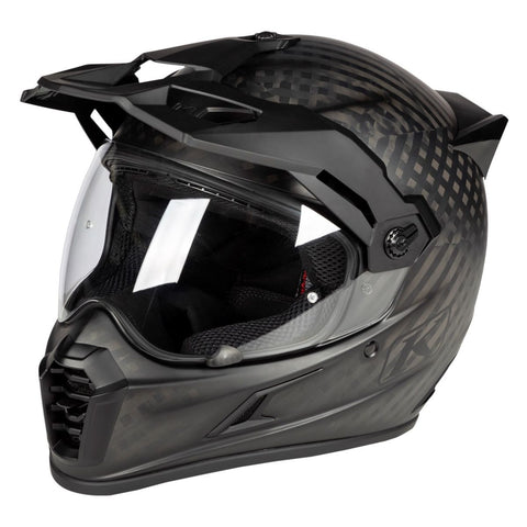 products/klim_krios_pro_helmet_ece_dot_arsenal_matte_black_rollover.jpg